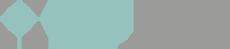 Logo von KLEEFISCH Fotografie & Design aus Frechen